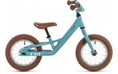 Велосипед CUBE CUBIE 120 Walk Girl (2020)