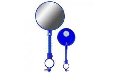 Зеркало заднего вида STELS FCR-S99-4