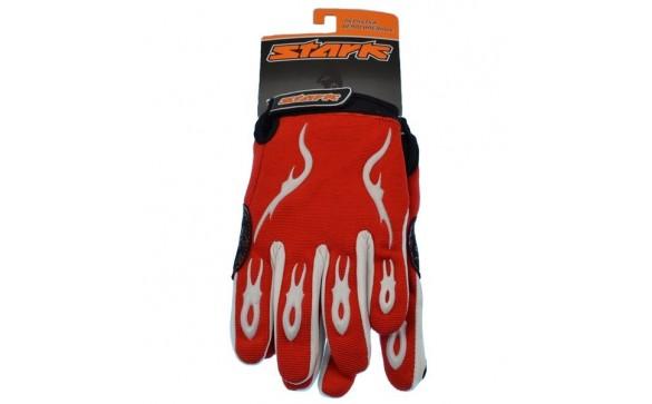 Велосипедные перчатки STARK NC-703