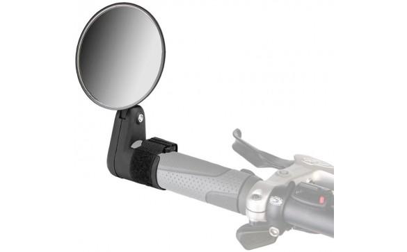 Зеркало заднего вида STELS DX-2002V