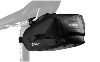 Сумка под седло Giant Waterproof Seat Bag M