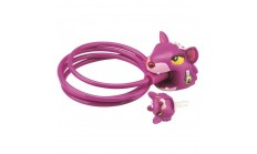 Замок Chesire Cat (чеширская кошка | чеширский кот)