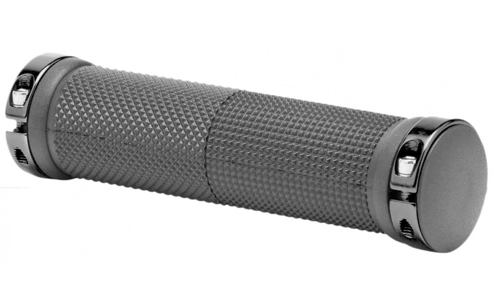 Грипса для велосипеда Stels XH-G59BL 130 мм