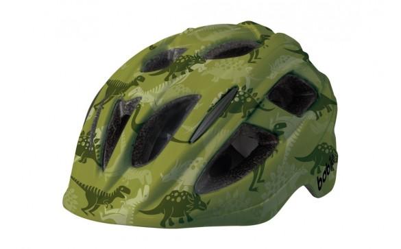Bobike Helmet Dino S