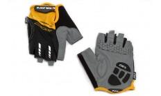 Перчатки, SB-01-5002, XL, SOLEHRE