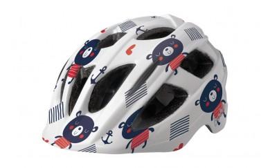 Bobike Helmet Teddy Bear XS