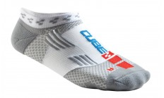 Носки CUBE AIR Cut Sock TEAMLINE
