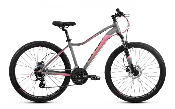 Горный велосипед Aspect Oasis HD (2021)