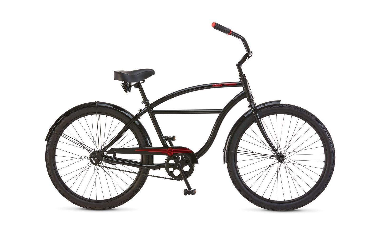 Дорожный велосипед Schwinn Alu 1 (2019)