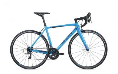 Шоссейный велосипед Format 2222 700С (2020)