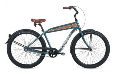 Дорожный велосипед Format 5512 26 (2020)