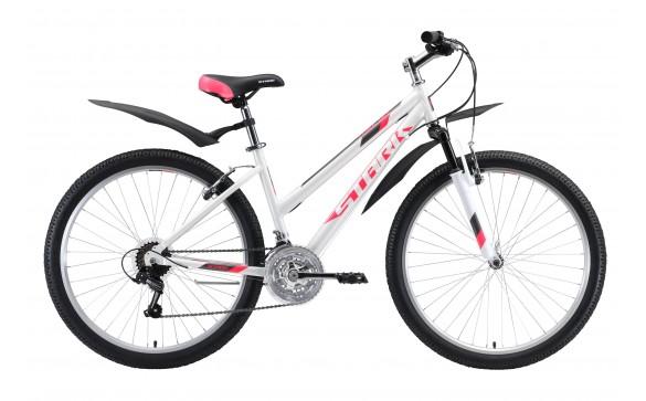 Горный велосипед Stark Luna 26.1 V (2020)