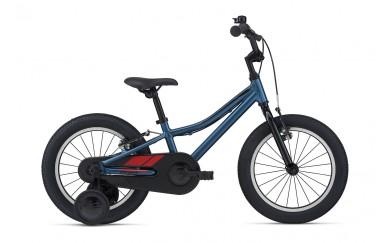 Детский велосипед Giant Animator F/W 16 (2021)