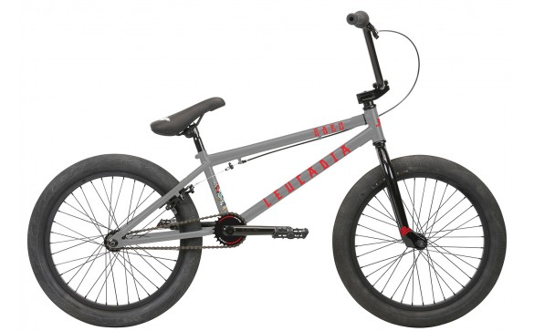 BMX Haro Leucadia (2021)