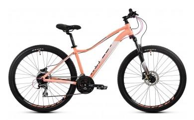 Горный велосипед Aspect Alma HD (2021)