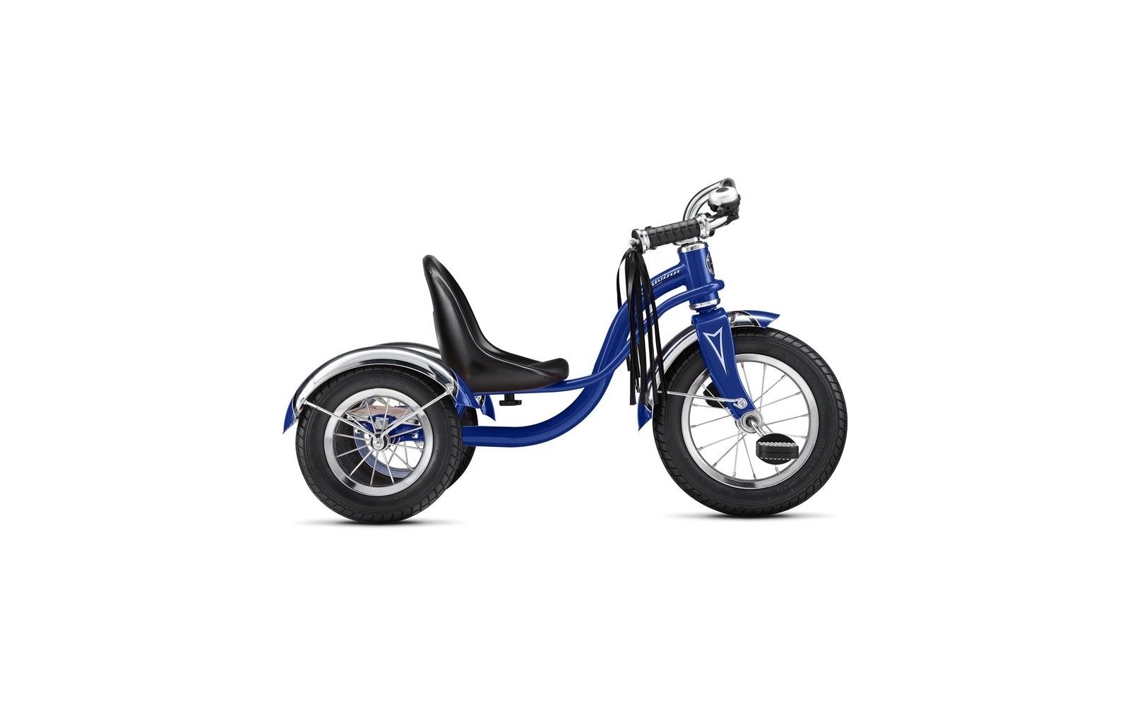 Детский велосипед Schwinn Roadster Trike (2019)