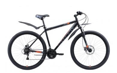Горный велосипед Stark Tank 29.1 HD (2020)