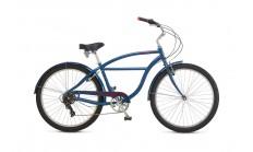 Дорожный велосипед Schwinn Alu 7 (2019)