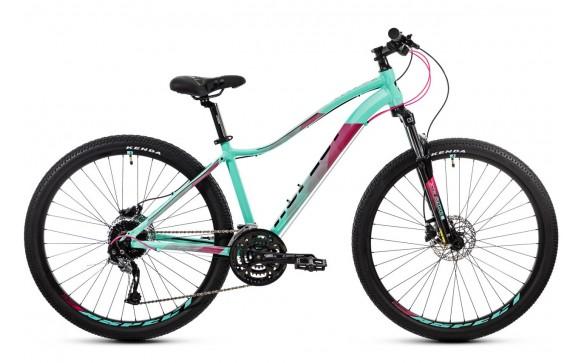 Горный велосипед Aspect Aura (2021)