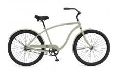 Дорожный велосипед Schwinn S1 (2019)