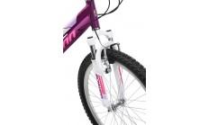 """Велосипед SCHWINN Breaker Girl 24"""" (2019)"""