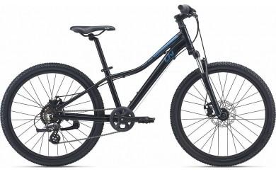 Велосипед GIANT LIV Enchant 24 Disc 2021