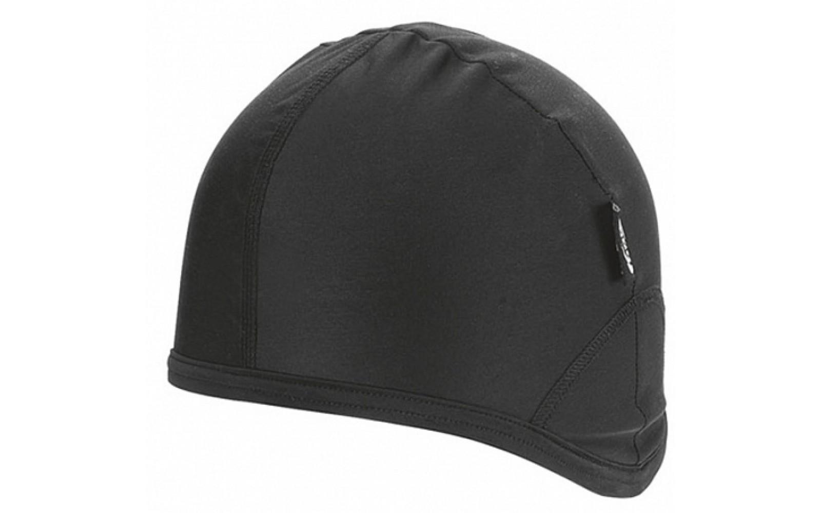 Подшлемник BBB winter helmet hat
