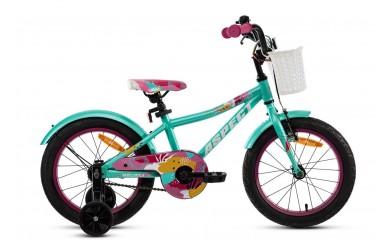 Детский велосипед Aspect Melissa (2021)