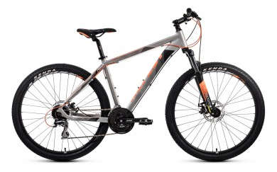 Горный велосипед Aspect Legend 27,5 (2021)