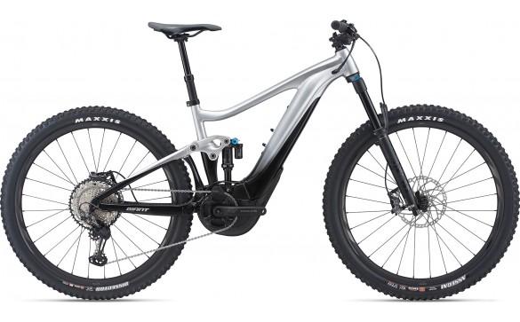 Велосипед GIANT Trance X E+ 1 Pro 29er 25km/h (2021)