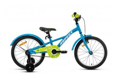 Детский велосипед Aspect Enter (2021)