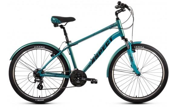 Дорожный велосипед Aspect Weekend (2021)