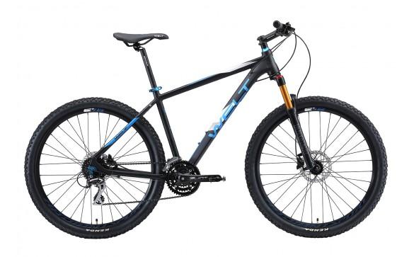 Горный велосипед Welt Rockfall 3.0 27.5 (2020)