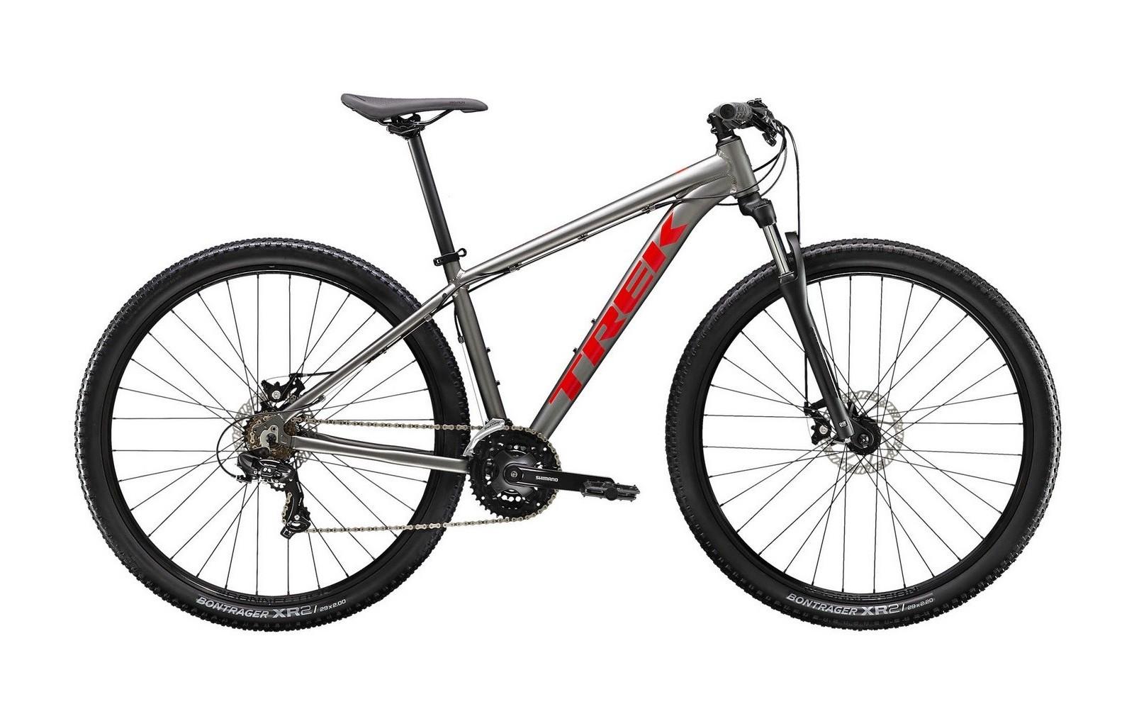 Горный велосипед Trek Marlin 4 29 (2020)