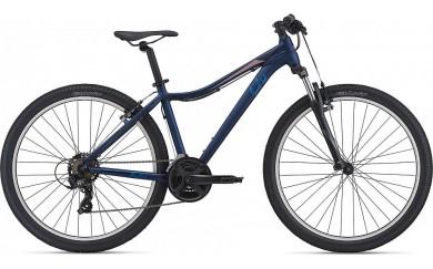 Велосипед GIANT LIV Bliss 26 2021