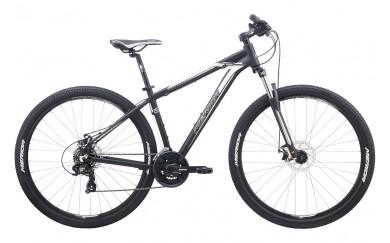 Горный велосипед Merida Big.Nine 10-MD (2020)