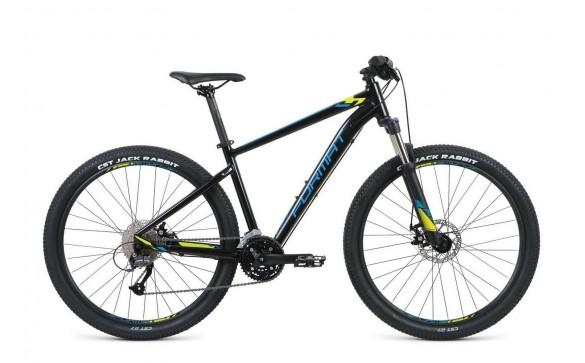 Горный велосипед Format 1413 27,5 (2020)