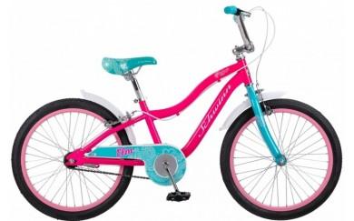 """Детский велосипед Schwinn Elm 20"""" (2020)"""