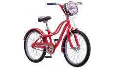 "Велосипед SCHWINN Breeze 20"" (2019)"