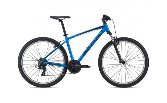 Велосипед GIANT ATX 26 2021