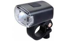 "Фонарь передний BBB 2019 headlight Stud rechargealbe lithium battery 1000mAh <i class=""icon product-card_star-mask""></i>"