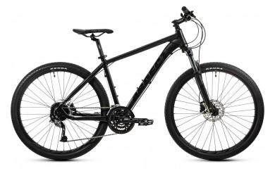 Горный велосипед Aspect Air 27,5 (2021)