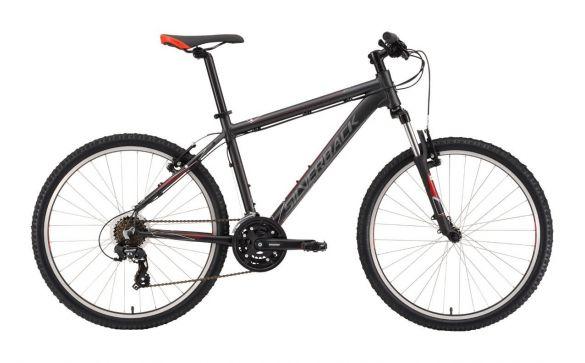 Горный велосипед Silverback Stride Sport (2016)