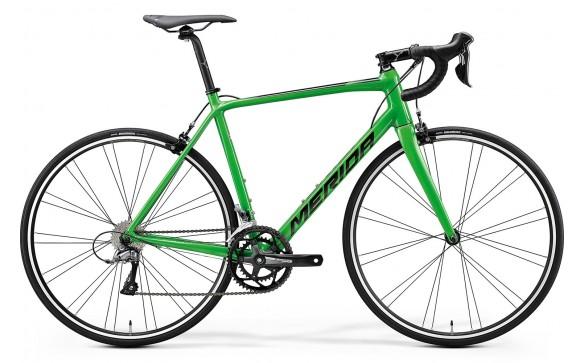 Шоссейный велосипед Merida Scultura 100 (2020)