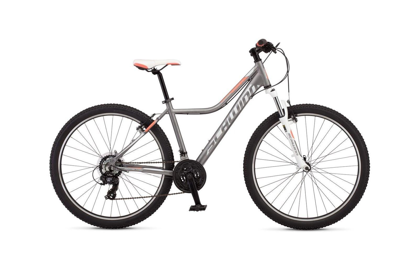Горный велосипед Schwinn Mesa 2 Women (2019)