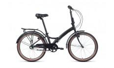 Дорожный велосипед Forward Enigma 24 3.0 (2020)