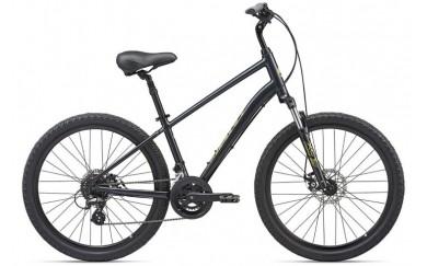 Дорожный велосипед Giant Sedona DX (2020)