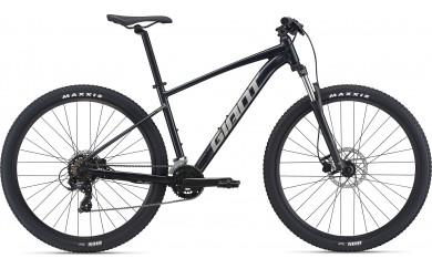 Велосипед GIANT Talon 3 (2021)