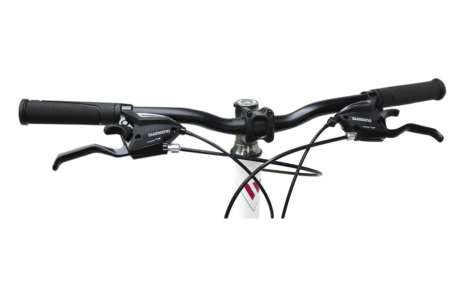 """Подростковый велосипед WELT Edelweiss 24"""" (2021)"""