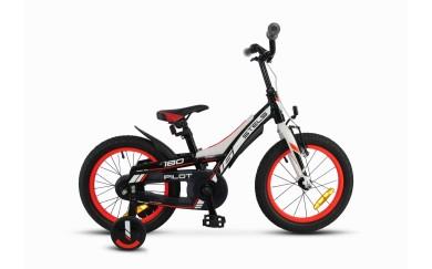 Детский велосипед Stels Pilot 180 16 V010 (2018)